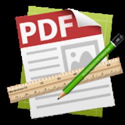 Wondershare PDF Editor Pro for Mac 5.4.6 序号版 – Mac上强大的PDF文件编辑工具