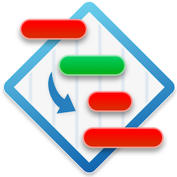 Roadmap Planner for Mac 1.9 激活版 – 优秀的项目管理工具