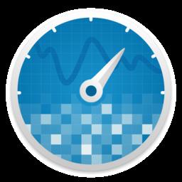 Monity Mac 破解版 系统监控通知中心插件