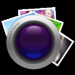 ArcSoft Portrait+ 3 for Mac 3.0.10062 破解版 – Mac 上强大的人像磨皮滤镜插件