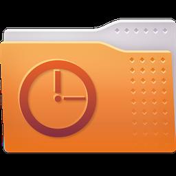 Disk Cleaner for Mac 1.7 激活版 – 快速扫描和删除所有的垃圾