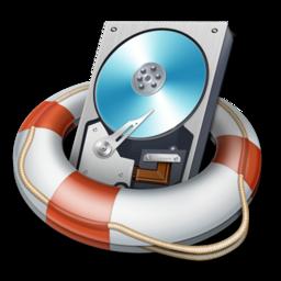 Wondershare Data Recovery for Mac 6.2.3 序号版 – 系统数据恢复工具
