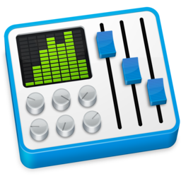 beaTunes 4 for Mac 4.6.11 注册版 – 优秀的音乐管理工具
