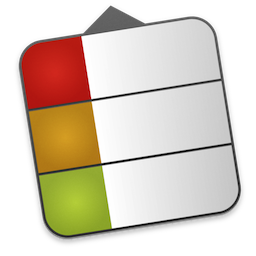 hr – Task timer for Mac 1.2.2 破解版 – 任务管理定时器