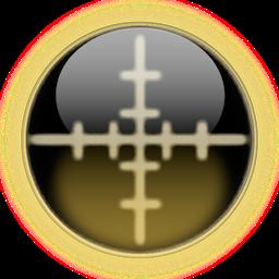 IP Scanner Pro for Mac 3.63 序号版 – Mac上优秀的局域网扫描工具