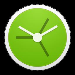 World Clock for Mac 1.3.3 激活版 – 实用的世界时钟