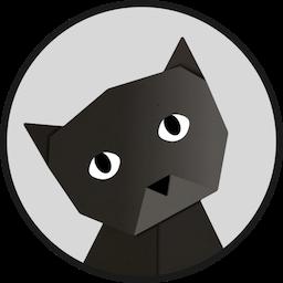 Purrfect Memory for Mac 1.03 破解版 – 实用的辅助记忆学习工具