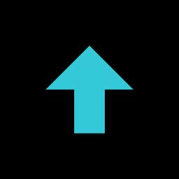Launchey for Mac 1.2.2 激活版 – 灵活的菜单栏快捷工具