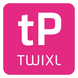 Twixl Publisher for Mac 5.1 破解版 – Adobe InDesign 创建发布插件