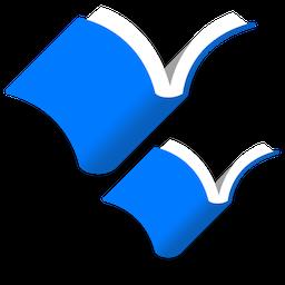 Storyist for Mac 3.3 序号版 – Mac 上优秀的故事开发写作工具