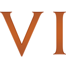文明6 Civilization VI for Mac 1.0.5 激活版 – 最佳策略游戏