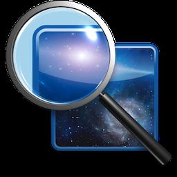 Zoom It for Mac 1.2.3 破解版 – 投影演示辅助工具
