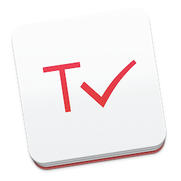 TaskPaper 3.8 Mac 破解版 – 优秀的待办事项和任务管理工具
