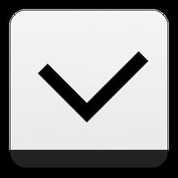 Todoey for Mac 1.2.0 激活版 – 待办事项提醒工具