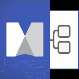 Mindjet MindManager for Mac 11.1.160 注册版 – Mac上经典优秀的思维导图软件