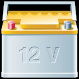 Watts for Mac 2.0 激活版 – 优秀的电池检测工具