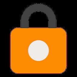 ProEncryptor for Mac 1.3 激活版 – 专业Mac加密软件