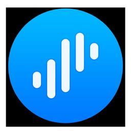 Surge for Mac 2.1.3 破解版 – 牛逼的网络开发与调试工具