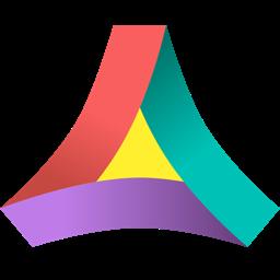 Aurora HDR 2017 for Mac 1.0.1 破解版 – 优秀的图片HDR特效工具