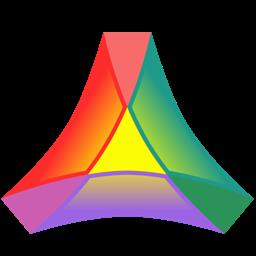 Aurora HDR Pro for Mac 1.2.7 破解版 – 优秀的图片HDR特效工具