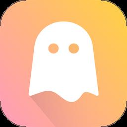 GhostNote for Mac 1.9.6 激活版 – 文件标注备忘神器