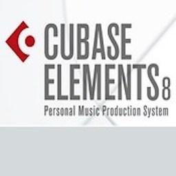 Cubase Elements 8 for Mac 8.0.10 破解版 – 强大的音乐制作软件