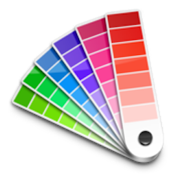 ColorSchemer Studio for Mac 2.1 序号版 – Mac上优秀的专业配色软件