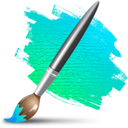 Corel Painter 2017 for Mac 16.1.0.456 注册版 – 强大的数码绘图软件