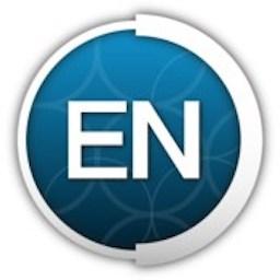 EndNote X8 for Mac 18.0.0 序号版 – Mac上优秀的参考文献管理和写作软件