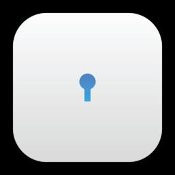 Tap for Mac 1.5.F 破解版 – Mac手势解锁工具