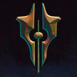 Tyranny for Mac 1.0.0 激活版 – 黑曜石奇幻RPG新作