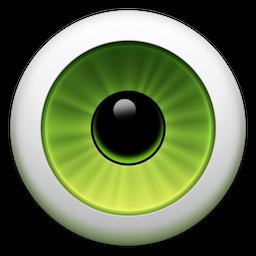 Glimpses for Mac 2.2 破解版 – 优秀的电子相册制作工具