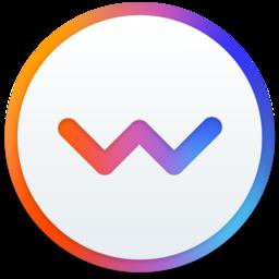 Waltr 2 for Mac 2.0.12 破解版 – 优秀的iPhone数据传输工具