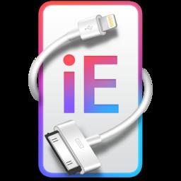 iExplorer for Mac 4.2.0 破解版 – Mac上优秀的苹果设备管理工具
