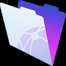 FileMaker Server for Mac 15.0.3 序号版 – 强大的数据库管理工具