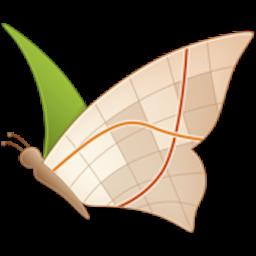 Lively Logic for Mac 1.4.2 激活版 – 易用的统计数据图表绘制工具