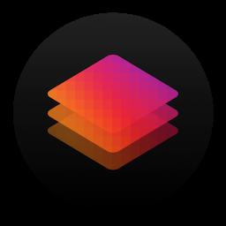 AutoMounter for Mac 1.3 激活版 – 实用的网盘自动挂载工具