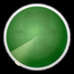 Cookie for Mac 5.5.7 破解版 – Mac上实用的保护浏览器隐私和防止Cookie追踪的工具