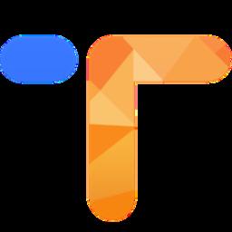 TunesKit for Mac 3.5.3.1808 破解版 – 优秀的移除媒体DRM保护工具