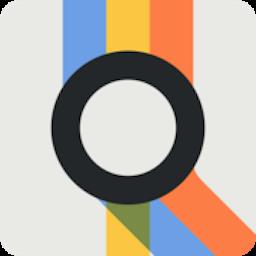 Mini Metro for Mac 1.0 激活版 – 迷你地铁好玩的模拟经营类游戏