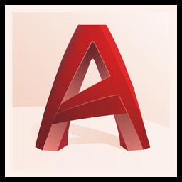Autodesk AutoCAD for Mac 2017.2 破解版 – 强大的CAD设计绘图软件