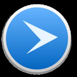 ShellCraft for Mac 1.0.8 破解版 – 功能强大的优秀SSH客户端