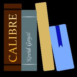 calibre for Mac 2.75.1 激活版 – 优秀的多功能电子书管理工具