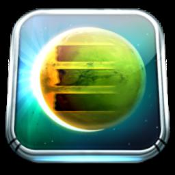 哨兵3:家园保卫战 Sentinel 3 for Mac 1.0.0 激活版 – 华丽丽的超级塔防游戏