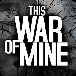 This War of Mine for Mac 1.3.6 激活版 – 这是我的战争周年纪念版