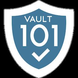 Vault 101 for Mac 1.4.6 激活版 – 强大高级专业的数据保护软件