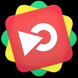 Boinx mimoLive 4.5 Mac 破解版 – 实时视频制作工具