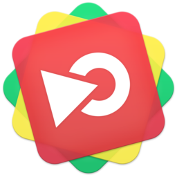 Boinx mimoLive for Mac 4.0.2 破解版 – 实时视频制作工具