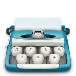 Desk 3 for Mac 1.0 激活版 – 简单清晰的微博客户端