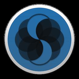 SQLPro for Postgres 1.0.302 Mac 破解版 – PostgreSQL数据库管理客户端